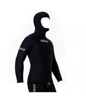Giacca Super Protection